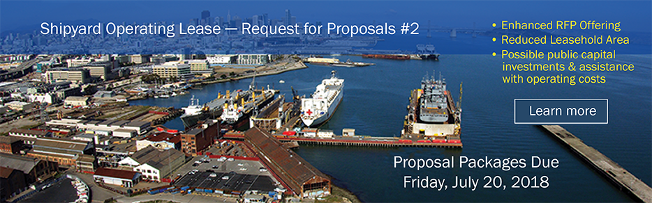 Shipyard RFP2 Launch Slide