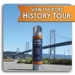 View the Port History Tour