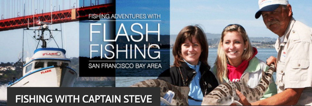 FlashFishing