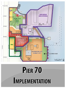 Pier 70 San Francisco Map Pier 70 Area | Port of San Francisco Pier 70 San Francisco Map